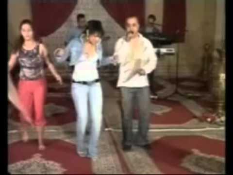 Cheba Siham 2010 Dir 3a9lekTop Rai Maroc Algerie Ray 2010
