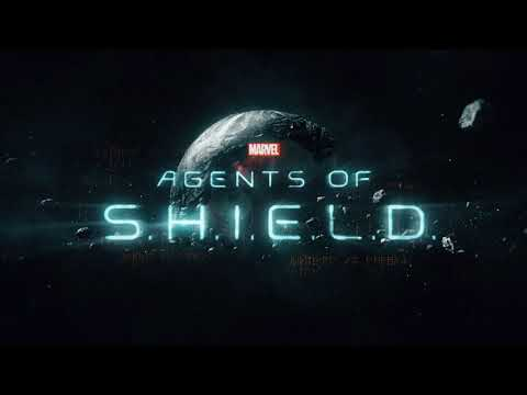 Download Titles From Season 1 to Season 7 - Marvel's Agents of S.H.I.E.L.D.