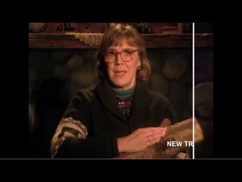 twin peaks blu ray preview  log lady intros remastered theentiremystery youtube