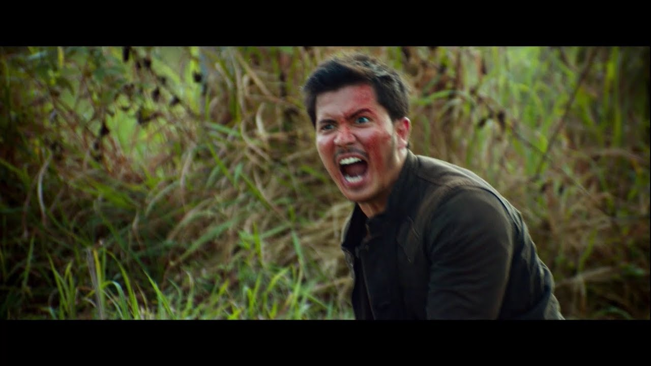 download kl special force full movie