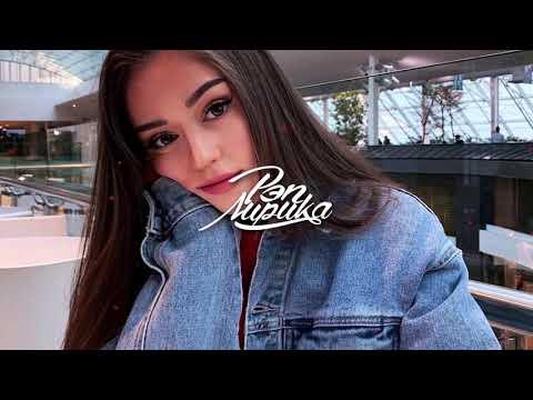 Raymora - Не заменить, Премьера 2019