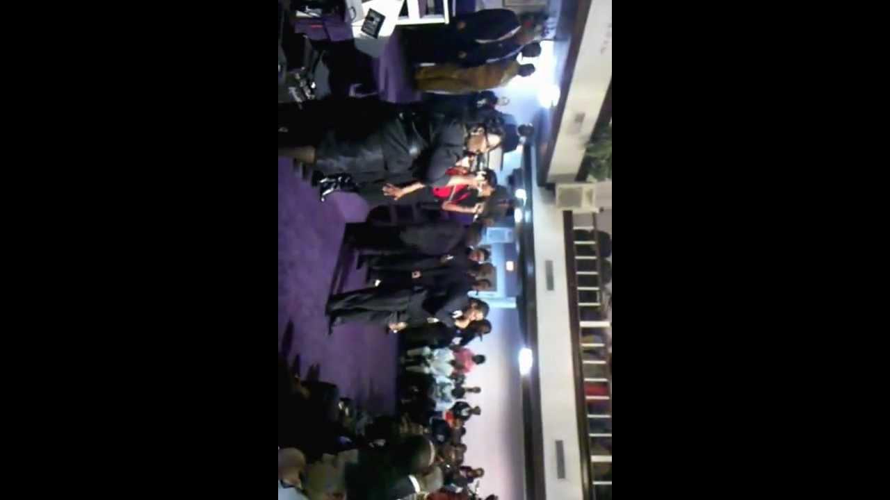 trumpet in zion ministries unconditional love trumpet in zion ministries unconditional love