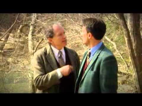 What was the debate between C.S. Lewis and Tolkien?