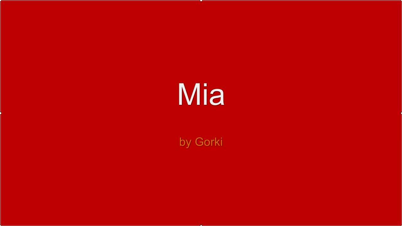 gorki-mia-lyrics-bert-selleslagh