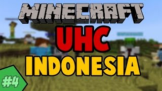 Download Video Diajak ketemuan sama om ghastrulla! ~ Minecraft UHC Indonesia ep.4 MP3 3GP MP4
