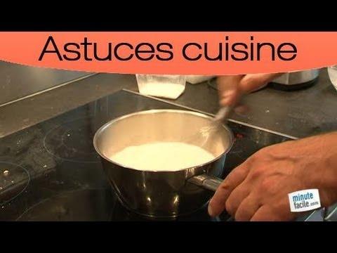 recette-inratable-de-sauce-béchamel