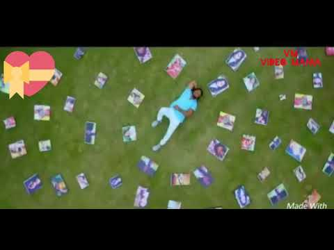 Hai to premara rangoli /new odia hd video song