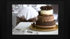 Best Wedding Cakes In Tampa FL
