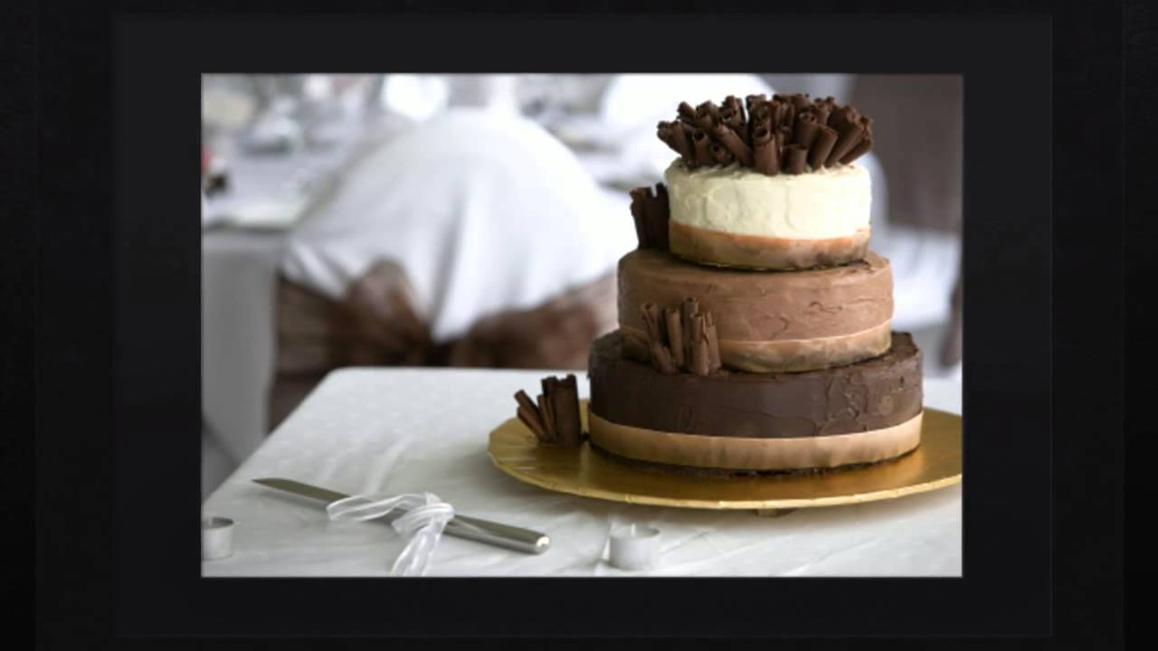 best wedding cakes in tampa fl youtube. Black Bedroom Furniture Sets. Home Design Ideas