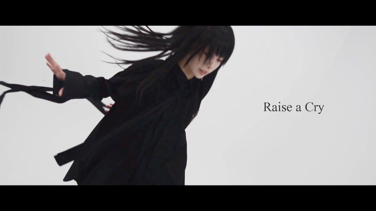 INforMEL – Raise a Cry
