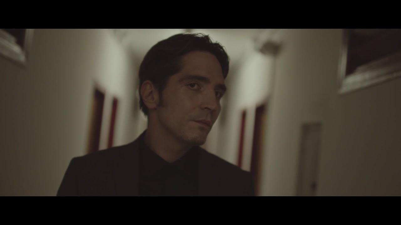 "Failure- ""Dark Speed"" -Official Video"