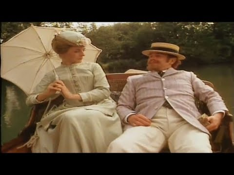 """Cribb """"Swing, Swing Together"""" Full Episode 1980 HD"""