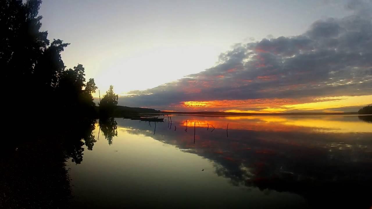 червленом кавголовское озеро фото детали можно