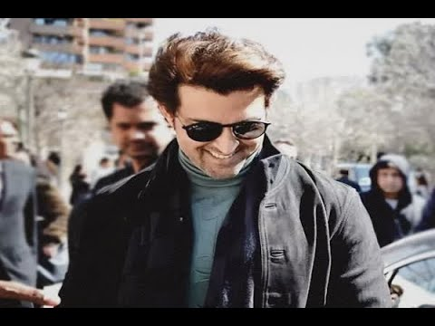 In Graphics: Hrithik Roshan wishes his fans 'Happy Chhath Puja' Mp3
