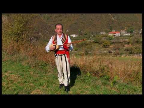 Gjovalin Shani - Tom Kola