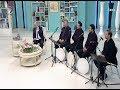 Önden Gidenler 16 Kasım 2017 mp3