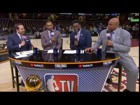 warriors-vs-cavaliers-game-4-preview-nba-finals-nba-gametime-june-8-2018
