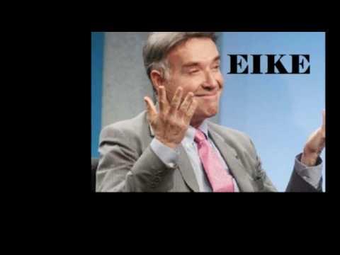 EIKE BATISTA PRESO : ACABOU COM ELKE NO FUNK!! É BRASIL!!!