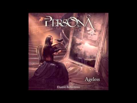 PERSONA - Ageless (Official Audio) + Lyrics