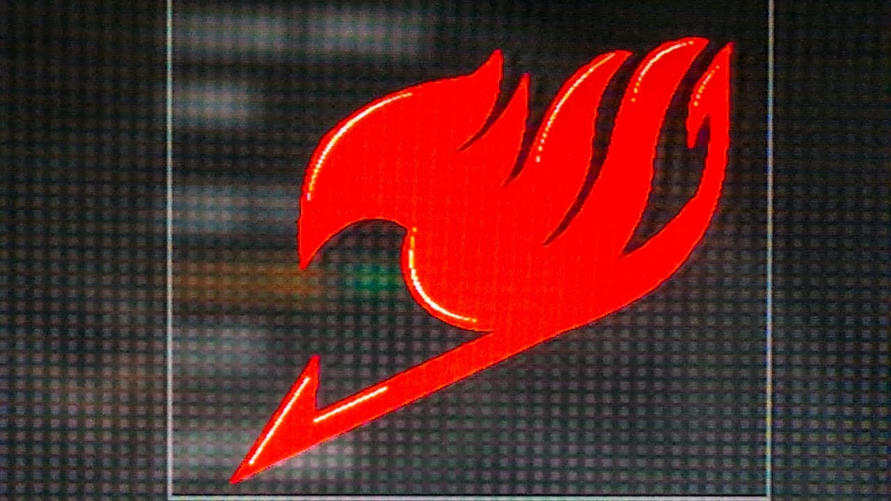 Black ops 2 best fairy tail logo emblem tutorial youtube biocorpaavc