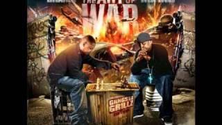 maino the art of war whats poppin