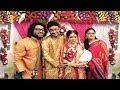 Arijit Singh Enjoying & Celebrating His Sister Marriage (Amrita Singh)