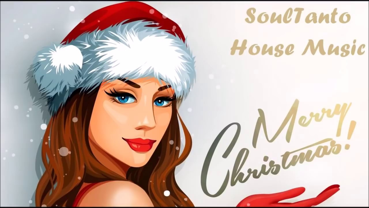 soulful mix 2015 soultanto house music mastermix 60