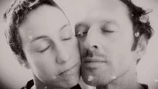 """""""Wie ich dich liebe!"""" Gedicht von Erich Mühsam, Musik & Film: Linda Trillhaase,"""