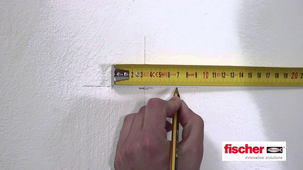 Installare uno scaldabagno a parete youtube - Montare uno scaldabagno ...