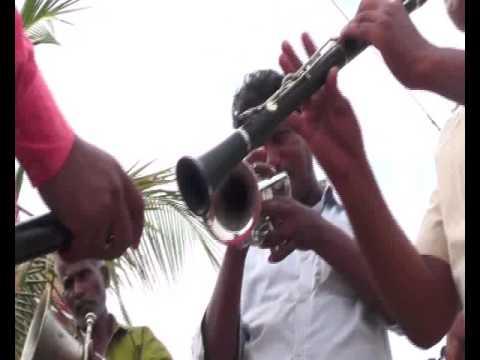 Rajjakbhai Band ...karmala....pipani Song .......nice Video