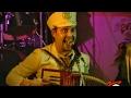 Ляпис Трубецкой - Лукашенко Live 1995 (раритет)
