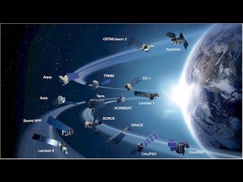 radiometric dating of earth