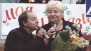 День рождения Надежды Андреевны