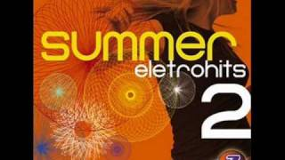 02 Global Deejays - What a Feeling (Summer Eletrohits 2)
