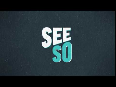 Literally Figurative/Brillstein Entertainment Partners/Dakota Pictures/Seeso (2016)