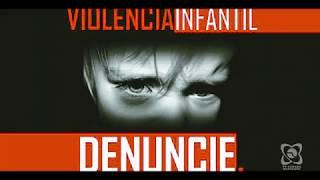 Abuso sexual infantil - A importância das políticas públicas