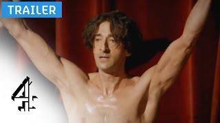 TRAILER: Houdini   Sunday, 9pm   Channel 4