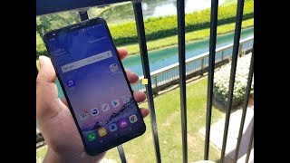 LG Stylo 4 Full Review For metroPCS, Absolutely Worth Buying