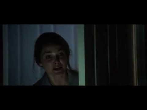 Фильм Мрачные небеса (Dark Skies) - смотреть онлайн