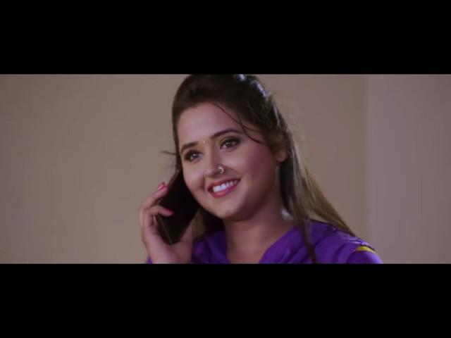 Pawan Singh #Kajal Raghwani Full HD Bhojpuri Video BHOJPURIYA RAJA