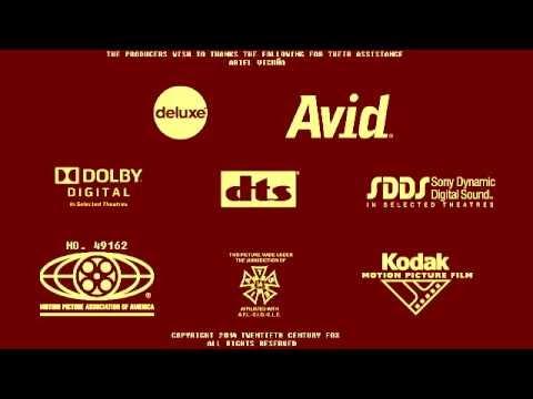MPAA Logopedia Part 1