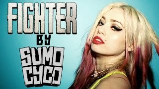 FIGHTER - Sneak Preview - SUMO CYCO