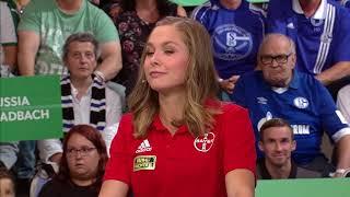 DFB Pokal 2.Runde Auslosung 2018/19