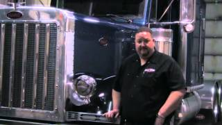diesel freak power harnesses for cat and cummins engines