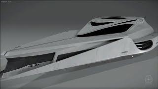 Star Citizen LOADS OF SHIP UPDATES - Carrack, Vanguard & 890