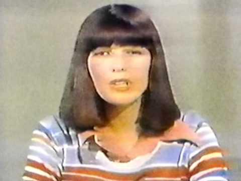 Barbara Walters s Leslie Van Houten
