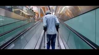 Pharrell Williams - HAPPY OPAVA ( PŘIDEJTE SE K NÁM )