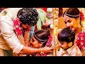 Soundarya Rajinikanth & Vishagan's Wedding Celebration | Full Marriage Video | Meena, Andrea