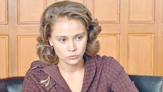 Звезда сериала «Светлана» Виктория Романенко стала мамой во второй раз