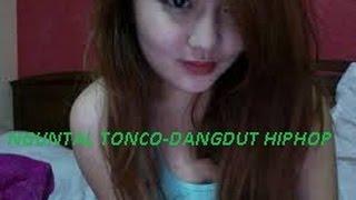 Nguntal Konco-NDX AKA (Free copyright)